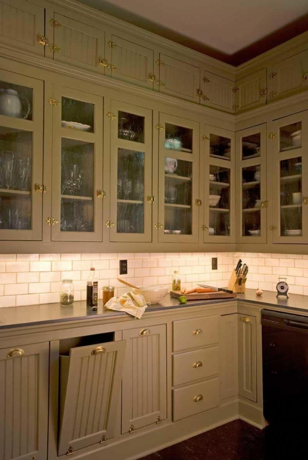 36 top Populars Kitchen Remodeling - Adding Value to Your Home Real Estate Value-4225