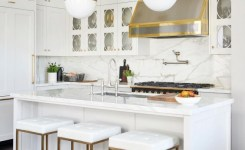 36 Top Populars Kitchen Remodeling Adding Value To Your Home Real Estate Value