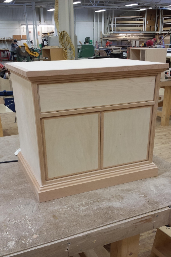 39 Gorgeous Woodworking Ideas Projects-3364