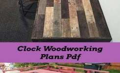 39 Gorgeous Woodworking Ideas Projects