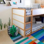 42 Best Of Bunk Bed Decoration Ideas What To Look For When Choosing The Right Bunk Bed 17