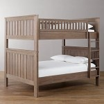 42 Best Of Bunk Bed Decoration Ideas What To Look For When Choosing The Right Bunk Bed 19