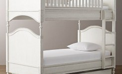 42 Best Of Bunk Bed Decoration Ideas What To Look For When Choosing The Right Bunk Bed 3