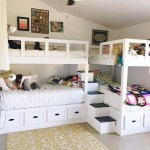 42 Best Of Bunk Bed Decoration Ideas What To Look For When Choosing The Right Bunk Bed 42