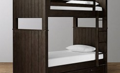 42 Best Of Bunk Bed Decoration Ideas What To Look For When Choosing The Right Bunk Bed 7