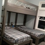 42 Model Of Kids Bunk Bed Design Ideas Top 5 Bunk Beds To Choose From 18