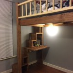 42 Model Of Kids Bunk Bed Design Ideas Top 5 Bunk Beds To Choose From 29