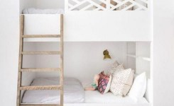 42 Model Of Kids Bunk Bed Design Ideas Top 5 Bunk Beds To Choose From 34
