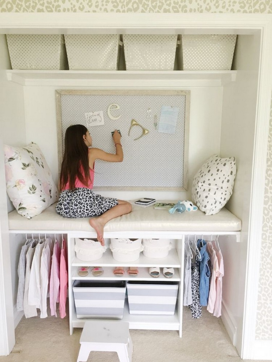 42 Model Of Kids Bunk Bed Design Ideas Top 5 Bunk Beds To Choose From 6