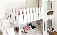 42 Model Of Kids Bunk Bed Design Ideas Top 5 Bunk Beds To Choose From 7