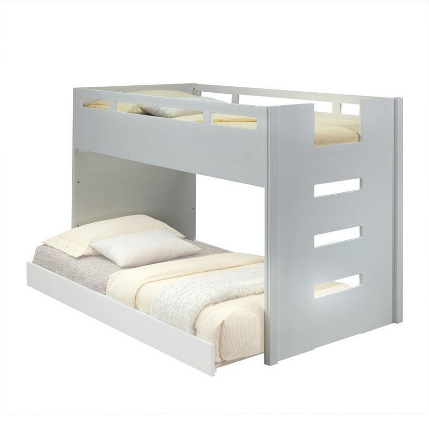 46 Best Choices Of Bunk Beds Design Ideas The Space Saving Solution 32