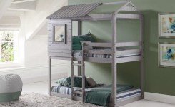 46 Best Choices Of Bunk Beds Design Ideas The Space Saving Solution 36