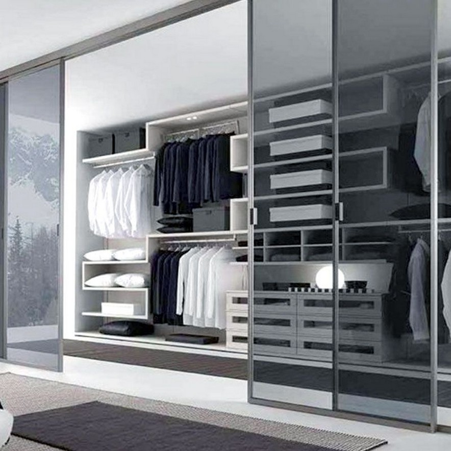46 Best Choices Of Bunk Beds Design Ideas The Space Saving Solution 39