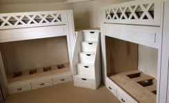 46 Top Choice Kids Bunk Bed Design Ideas Tips Choosing The Right Bunk Bed For Your Child 1