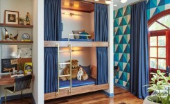 46 Top Choice Kids Bunk Bed Design Ideas Tips Choosing The Right Bunk Bed For Your Child 2