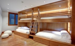 46 Top Choice Kids Bunk Bed Design Ideas Tips Choosing The Right Bunk Bed For Your Child 20