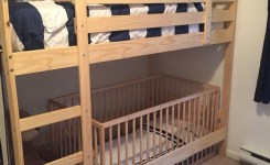 46 Top Choice Kids Bunk Bed Design Ideas Tips Choosing The Right Bunk Bed For Your Child 23