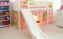46 Top Choice Kids Bunk Bed Design Ideas Tips Choosing The Right Bunk Bed For Your Child 27
