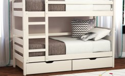 46 Top Choice Kids Bunk Bed Design Ideas Tips Choosing The Right Bunk Bed For Your Child 46