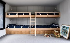 46 Top Choice Kids Bunk Bed Design Ideas Tips Choosing The Right Bunk Bed For Your Child 8