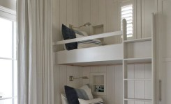 47 Best Choices Of Bunk Bed Styles Ideas For Your Home 18