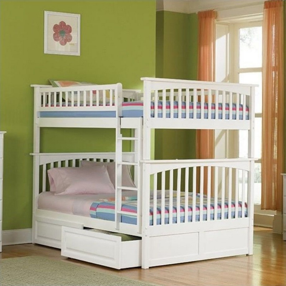 Permalink to 47 Best Choices Of Bunk Bed Styles Ideas For Your Home