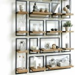 60 Best Of Corner Shelves Ideas 003