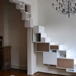 60 Best Of Corner Shelves Ideas 018