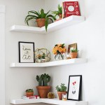 60 Best Of Corner Shelves Ideas 024