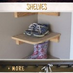 60 Best Of Corner Shelves Ideas 053