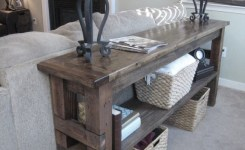 5 Iron Bar Driftwood Set Living Rooms In 2019