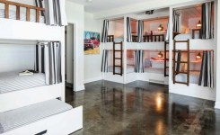 65 Nice Bunk Beds Design Ideas The Best Way To Maximize Your Living Space 13