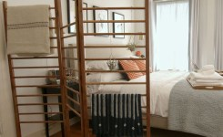 65 Nice Bunk Beds Design Ideas The Best Way To Maximize Your Living Space 34