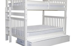 65 Nice Bunk Beds Design Ideas The Best Way To Maximize Your Living Space 53