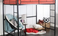 65 Nice Bunk Beds Design Ideas The Best Way To Maximize Your Living Space 65