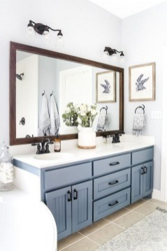 70 Kinds Of Farmhouse Bathroom Accessories Ideas- 5 Must Have Bathroom Accessories-5840
