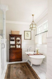 70 Kinds Of Farmhouse Bathroom Accessories Ideas- 5 Must Have Bathroom Accessories-5866