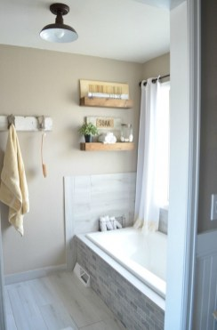 70 Kinds Of Farmhouse Bathroom Accessories Ideas- 5 Must Have Bathroom Accessories-5875
