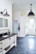 70 Kinds Of Farmhouse Bathroom Accessories Ideas- 5 Must Have Bathroom Accessories-5891