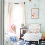 85 Awesome Bedroom Boy and Girl Decorating Ideas-3880