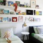 85 Awesome Bedroom Boy and Girl Decorating Ideas-3883