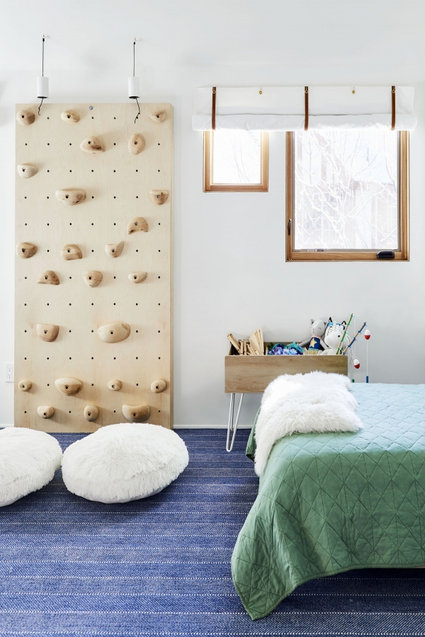85 Awesome Bedroom Boy and Girl Decorating Ideas-3886