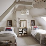 85 Awesome Bedroom Boy and Girl Decorating Ideas-3887