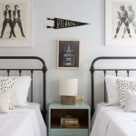 85 Awesome Bedroom Boy and Girl Decorating Ideas-3890