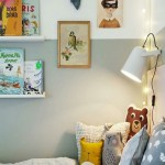 85 Awesome Bedroom Boy and Girl Decorating Ideas-3910