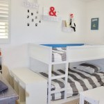 85 Awesome Bedroom Boy and Girl Decorating Ideas-3931