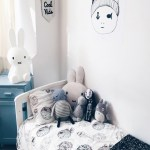 85 Awesome Bedroom Boy and Girl Decorating Ideas-3932