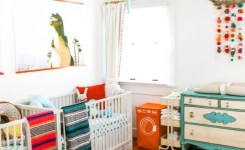 85 Awesome Bedroom Boy And Girl Decorating Ideas