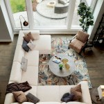 85 Best Of Living Room Design Layout Decoration Ideas 4125
