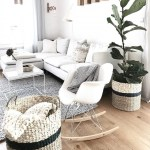 85 Best Of Living Room Design Layout Decoration Ideas 4134